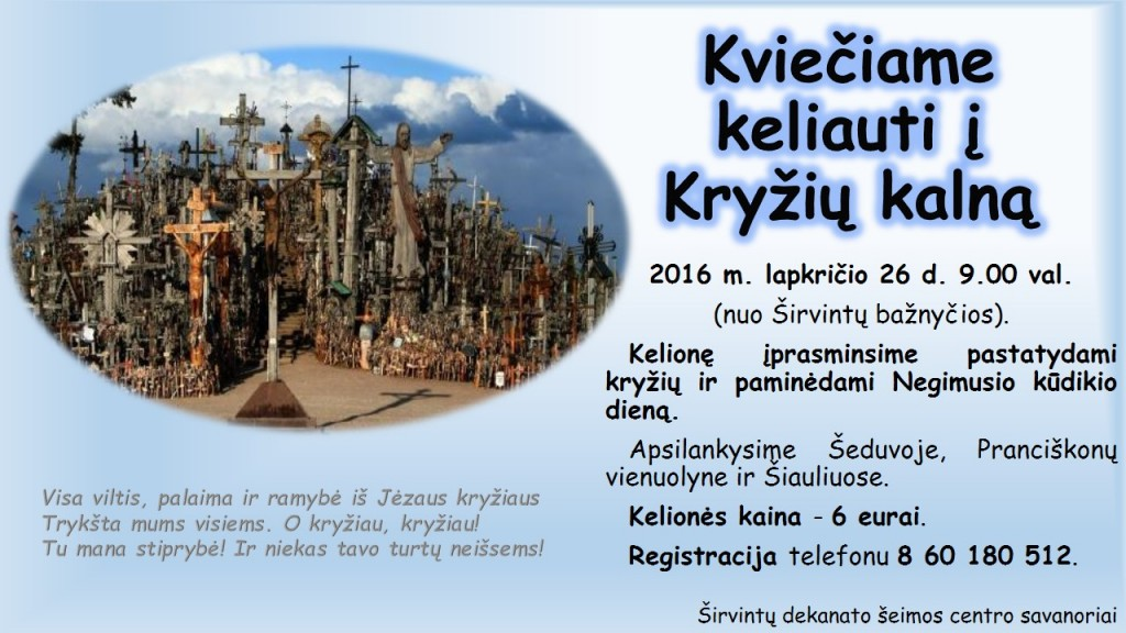 skelbimas-i-kryziu-kalna